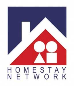 homestaynetwork