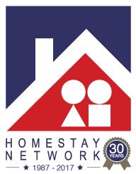 homestay-logo-30yrs