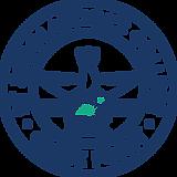 St Scholastica's College logo