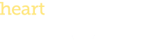 St Andrews Cathedral School Logo
