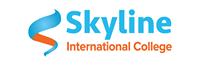 Skyline International Logo